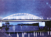Project14-John Frost Brug